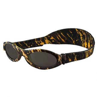 Adventure Banz Tree Bark sunglasses