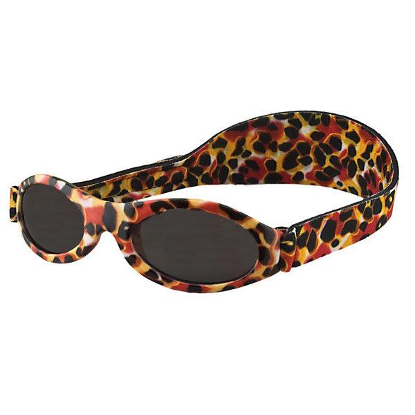 Adventure Banz Zoo sunglasses