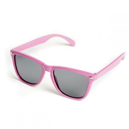 JBanz Flyerz Pink sunglasses