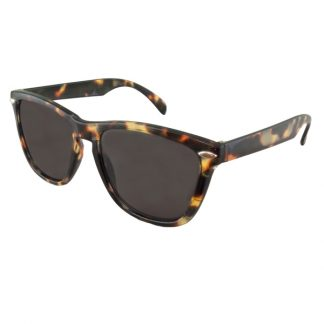 JBanz Flyerz Tortoiseshell sunglasses