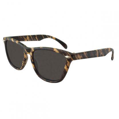 JBanz Flyerz Tree Bark sunglasses