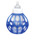 Bottle Ball Blueberry