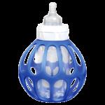 Bottle Ball Blueberry