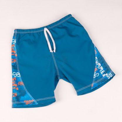 Board shorts Blue Surfer