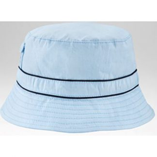 Bucket Sunhat Pale Blue