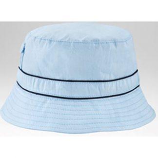 Bucket Sunhat Pale Blue