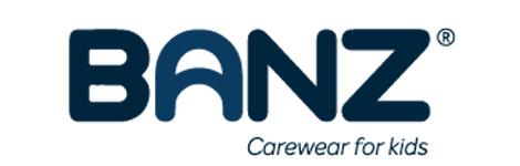 Banz Carewear