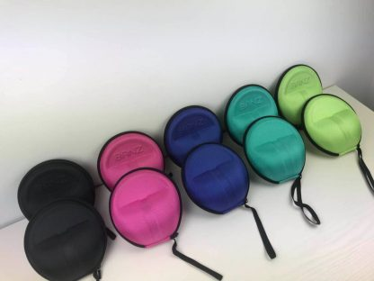 All under 2 earmuffs cases