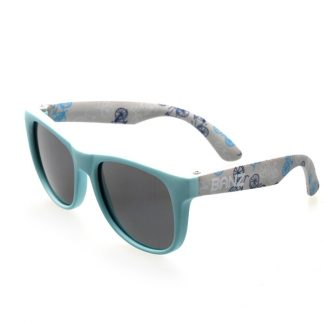 Beachcomber Banz Bicycle Ride Sunglasses