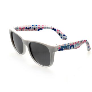 Beachcomber Banz Mod Butterfly Sunglasses