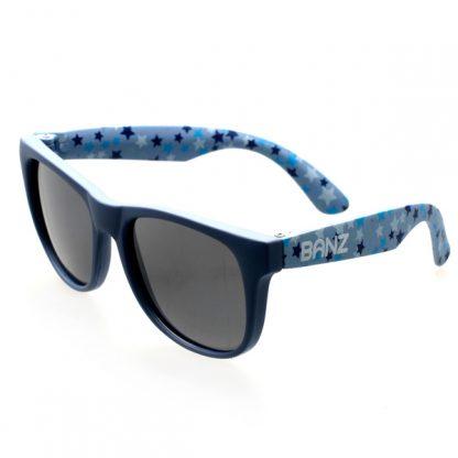Beachcomber Banz Starry Night Sunglasses
