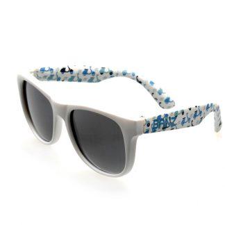 Beachcomber Banz Vespa Tour Sunglasses