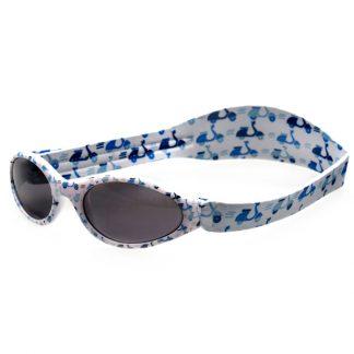 Adventure Banz Vespa Tour Sunglasses for 2-5 years